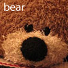 http://fantasyflash.ru/avatar/teddy/image/teddy2.jpg