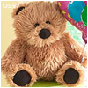 http://fantasyflash.ru/avatar/teddy/image/teddy6.jpg
