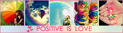 http://fantasyflash.ru/is_love/positive/image/positive1.jpg