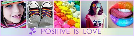 http://fantasyflash.ru/is_love/positive/image/positive2.jpg